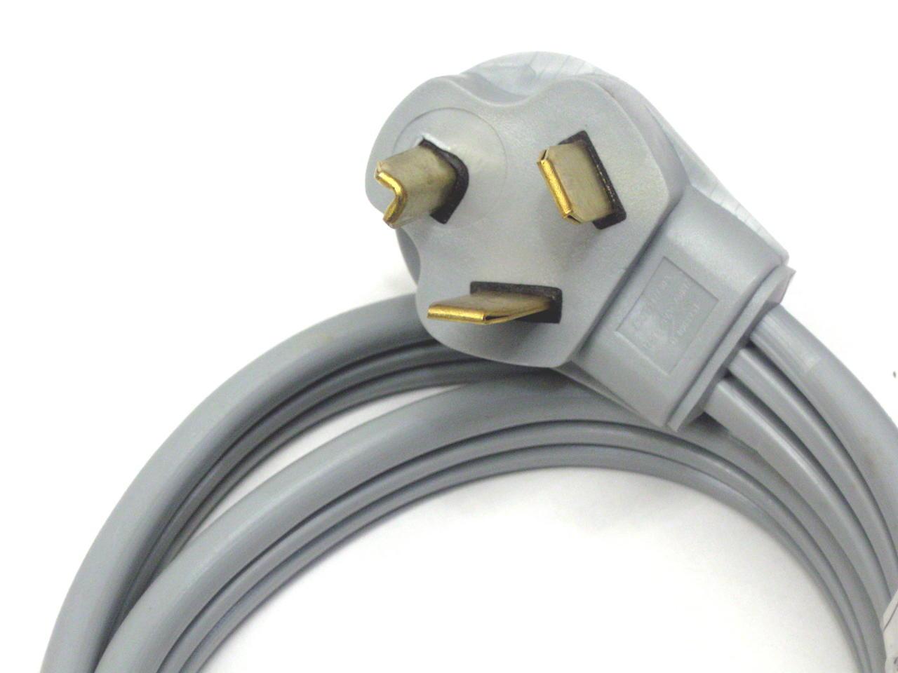 hight resolution of dryer cord