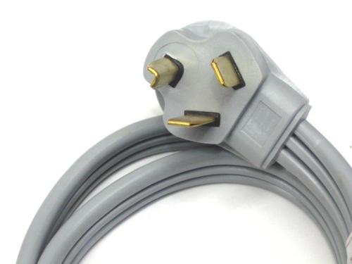 small resolution of dryer cord