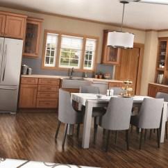 Kitchen Planner Countertop Shelf Merillat Get Started