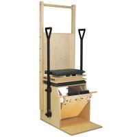 Chairs | Peak Pilates