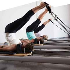 Wunda Chair Accessories Swivel For Hunting The Best Pilates Chairs Peak