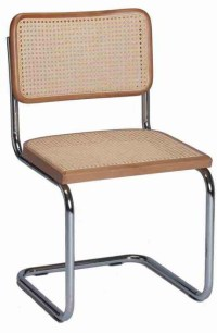 Breuer Cane Cesca Chair | Cesca Chair for Sale