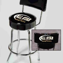 Metal Stackable Chairs Antique Leather Chair Restoration Custom Logo Bar Stools   Stool Tops Seats And