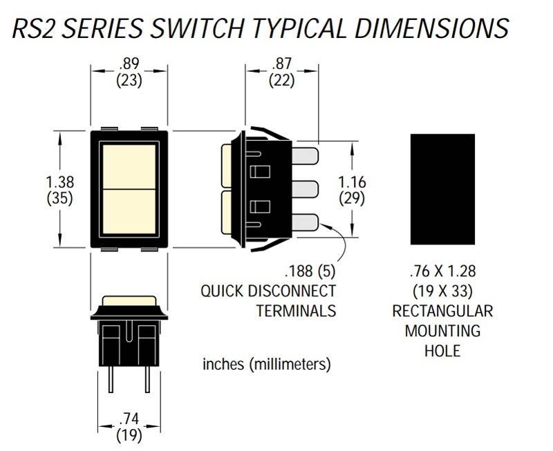 Pole Light Switch Furthermore A Double Pole Switch Wiring Diagram