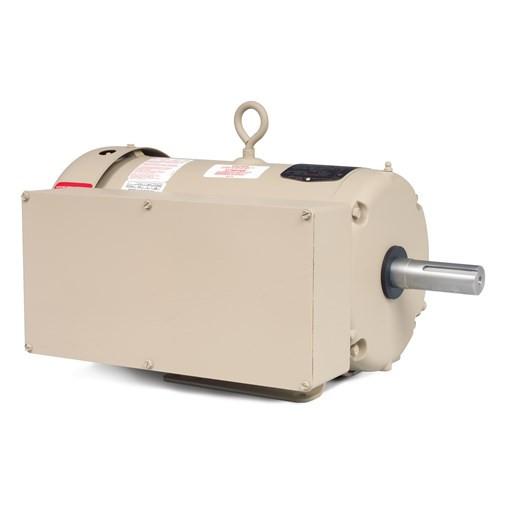 Capacitor Wiring Diagram Moreover Baldor 3 Phase Motor Wiring Diagrams
