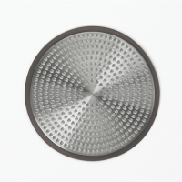 OXO SHOWER DRAIN PROTECTOR - Solutions - Your Organized ...