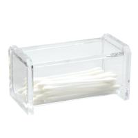 q-tip holder   cotton swab holder   qtip holder ...
