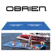 O'Brien Water Carpet for the Lowest Price at ...