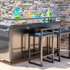 Premade Kitchen Islands Home Depot Floor Tiles Prefab Outdoor Galleria