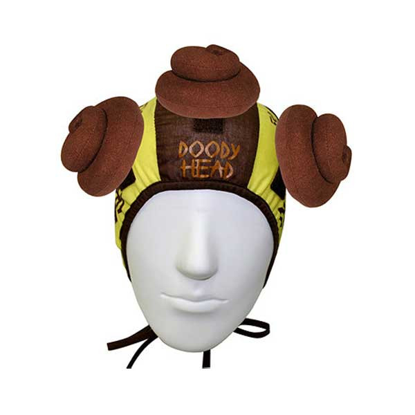 Doody Head Game   2Shopper.com