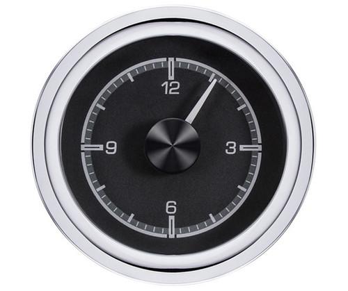 Auto Meter Fuel Gauge Automotive