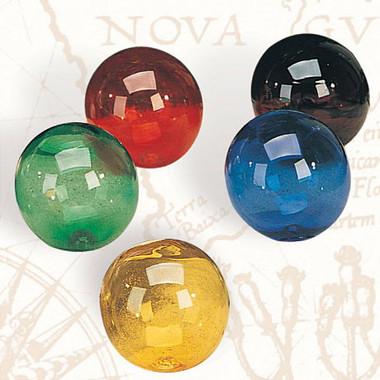 Fisherman Net Glass Balls Floats