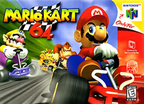 Yoshi S Story N64 Game Cartridge Dkoldies