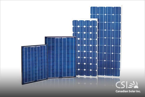 Solar Combiner Box Wiring Diagram Free Online Image Schematic Wiring