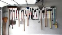 Pegboard Photo Contest | Wall Control Peg Board Photos ...