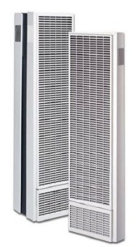Buy Williams Furnace 3509822 - Only $675.54