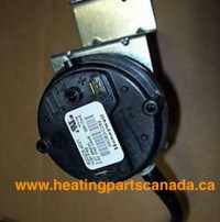 >Carrier Bryant HK06WC069 pressure switch Mississauga ...