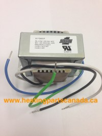 Furnace parts heating parts canada