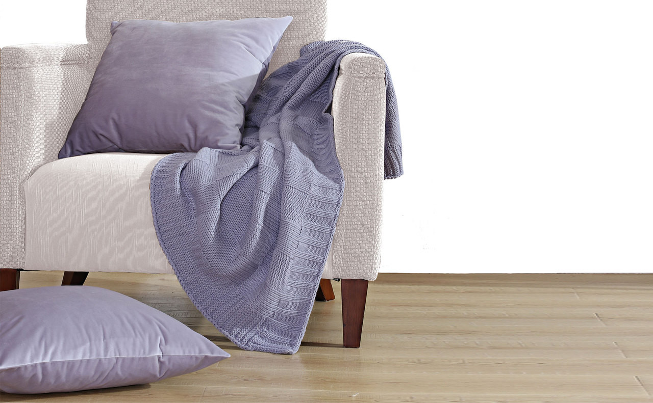 bulk satin chair covers spotlight loose checkered cable throw and pillow shell 3 piece combo set