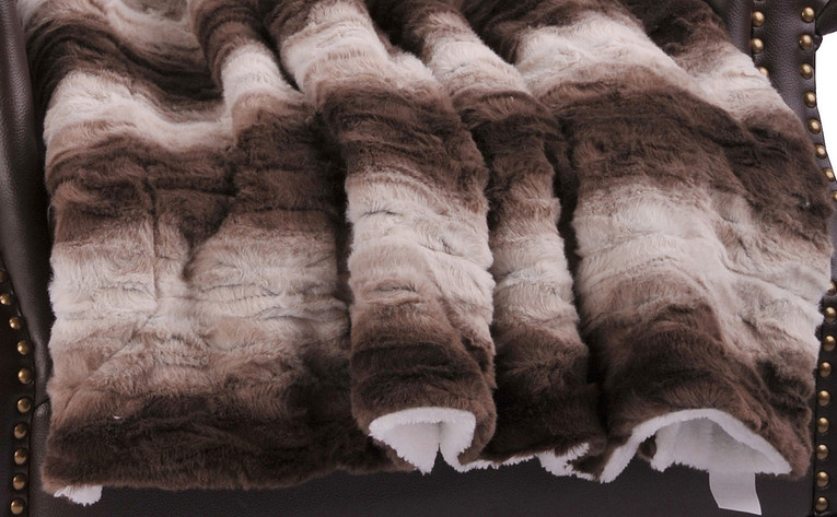 bulk satin chair covers kitchen claire faux fur and sherpa throw blanket