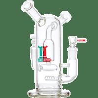 """Grav Labs 16"""" Beaker Water Pipe Bong For Sale"""