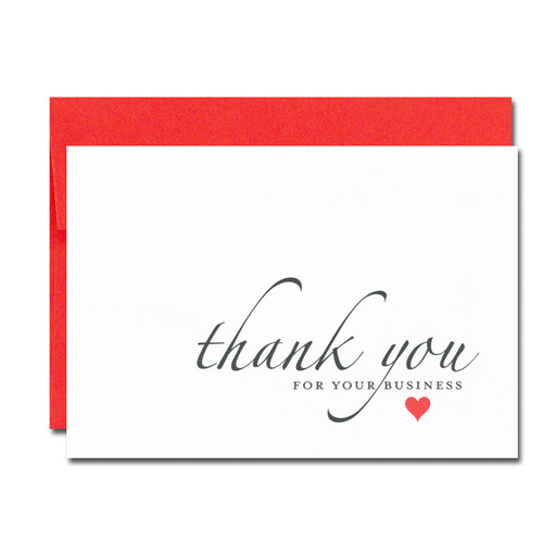 Boxed Valentines Day Note Cards For Business Business