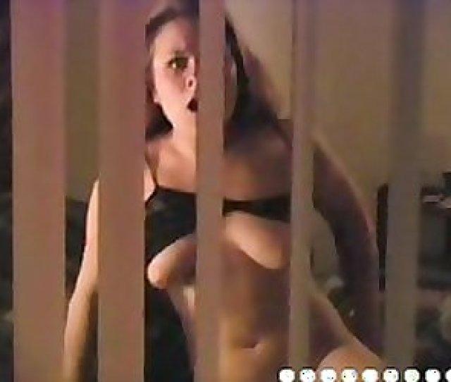 Hot Anime Sex Naruto Style