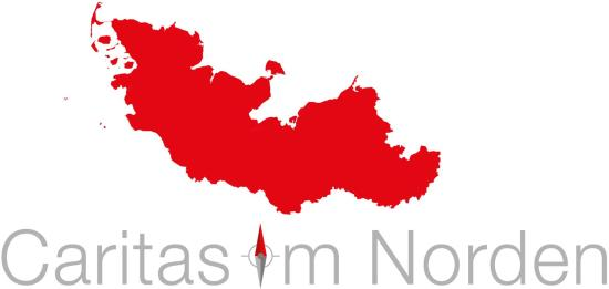 Caritas im Norden Logo