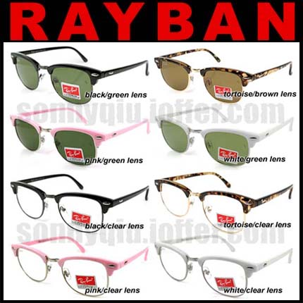 9ecc9fee14f ... buy sunglasses size chart . clubmaster ray bans sizes also heritage  malta rh heritagemalta d50f9 e0c04