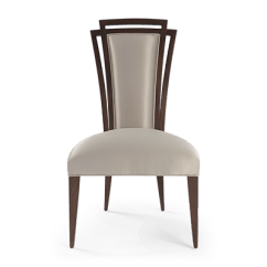 Dining Chair Covers In Spanish Spandex Wholesale Christopher Guy Chairs Savannah