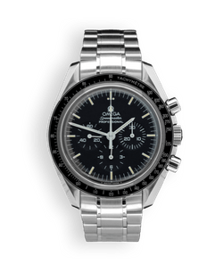 Luxury Watches On Chrono24 Buy And Sell Watches Worldwide