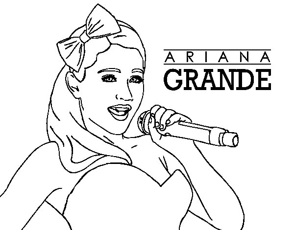 download coloring pages katy perry coloring pages nice