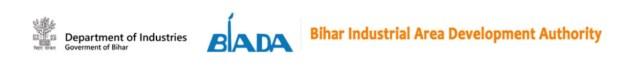 BIADA Admit Card 2018-Executive Call Letter