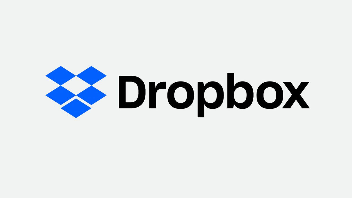 Confusion and outrage over the new Dropbox visual identity