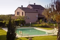 Farmhouses in Maremma:Holiday Apartments,B&B in Farmhouses