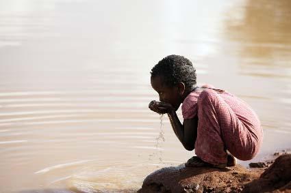 Výsledok vyhľadávania obrázkov pre dopyt no water africa kids