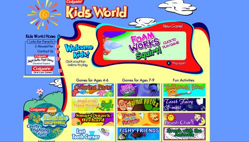 Dogo Sites Kids Website Reviews On Little Kids Reviews
