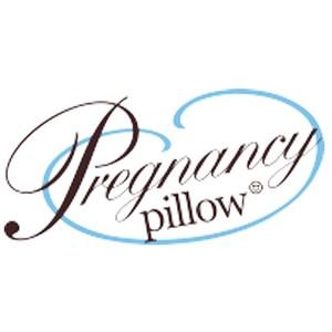 pregnancy pillow discount codes 50