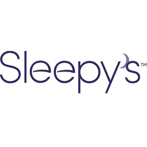50 off sleepys coupons promo codes