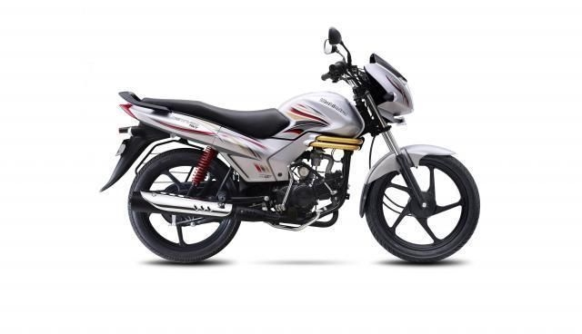 2 New Motorcycle/Bikes in Ailum, New Motorcycle/Bikes for