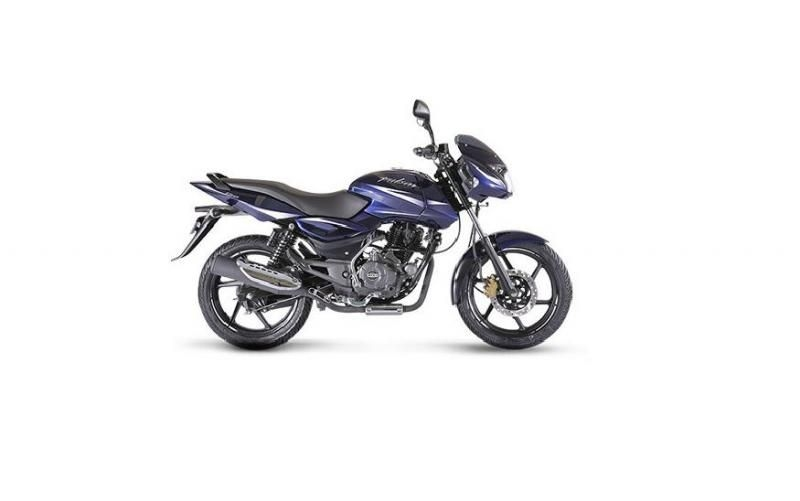 2018 Bajaj Pulsar Bike for Sale in Chennai- (Id
