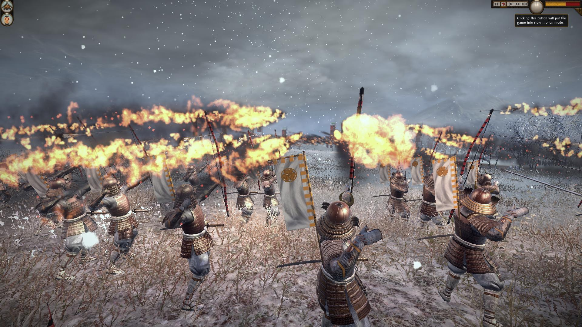 Shogun Total War Sega Releases Total War Shogun 2 Map Editor