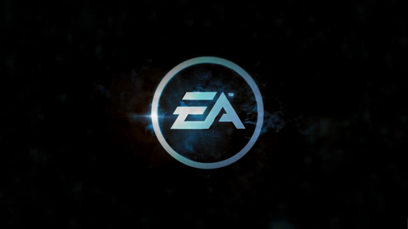 Image result for ea games