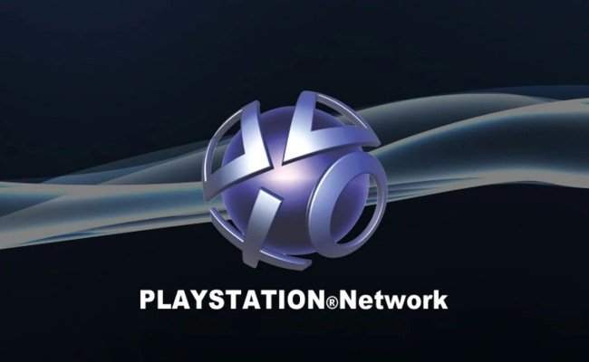 Ps4 S Mtu 1473 Temporary Playstation Network Fix Made Official By Sony Updated