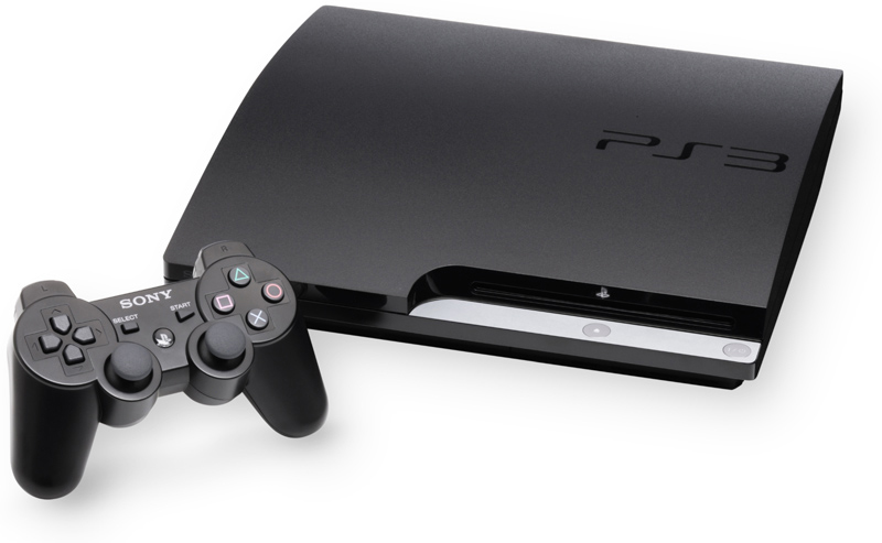 Image result for playstation 3