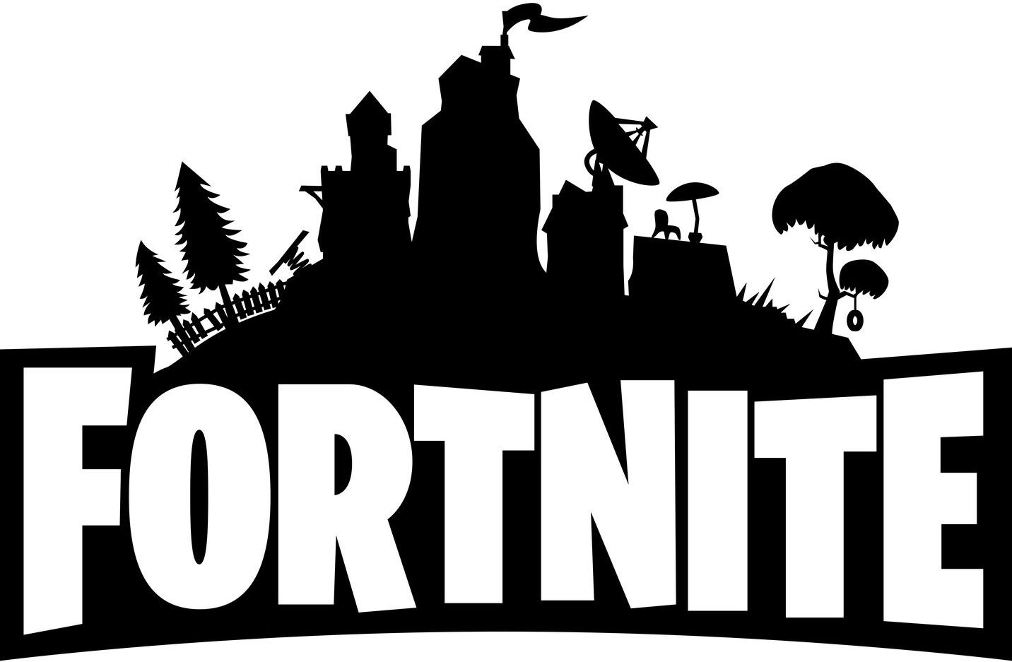Epic Games Fortnite Gets New And Colorful 1080p