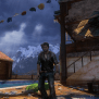 Ps4 Uncharted The Nathan Drake Collection Vs Ps3