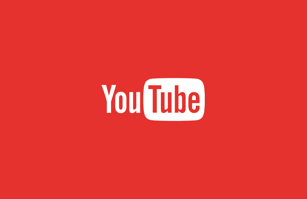 YouTube Reveals the Top 10 MostViewed Gaming Videos Most