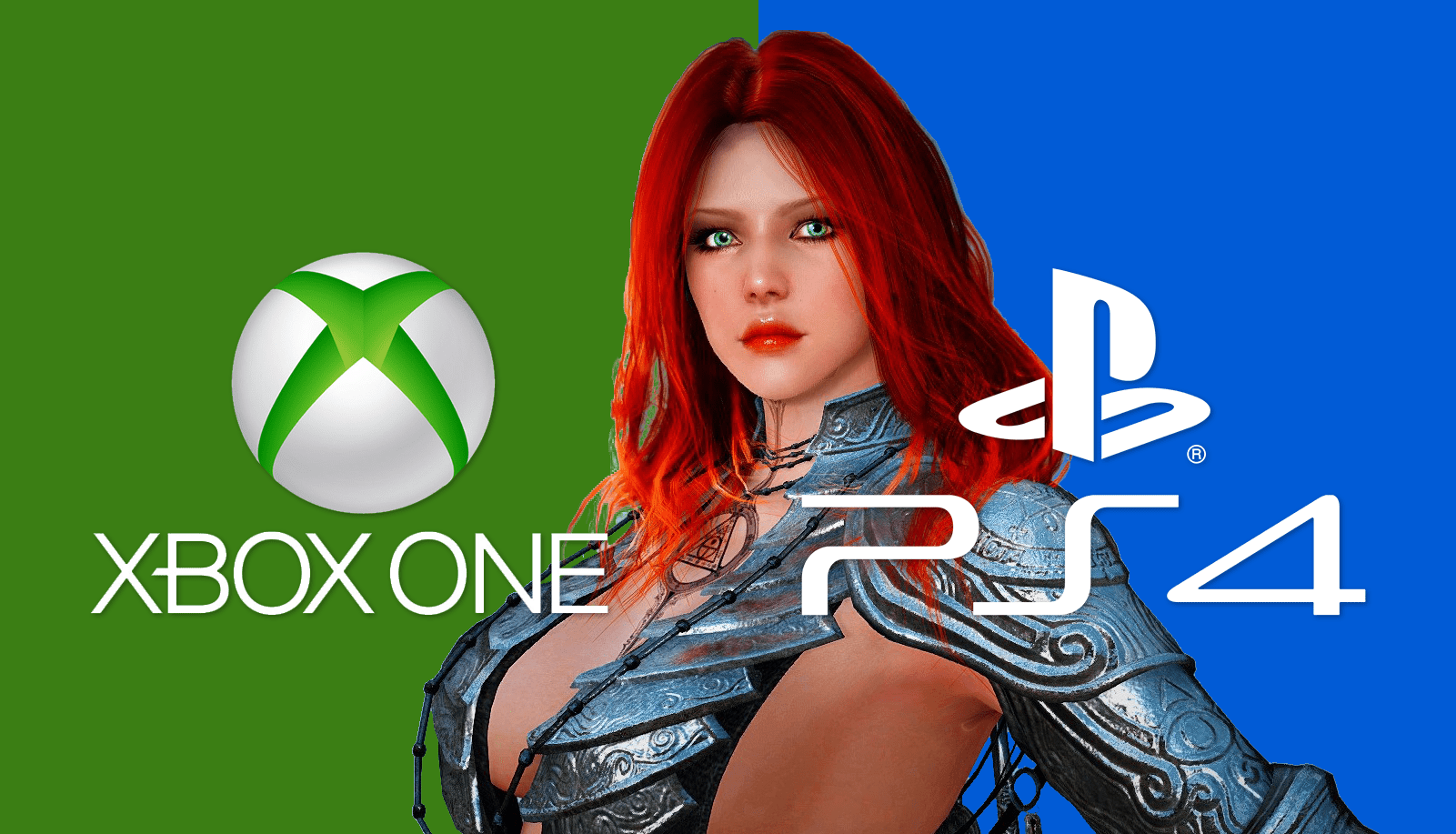 Black Desert Online Deserves PS4 And Xbox One Ports With Cross Network Gameplay