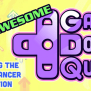 Awesome Games Done Quick 2017 Schedule Released